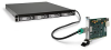 NI HDD-8263 4-Drive, 2 TB, 1U, Cabled PCIe HDD Enclosure w/RAID -- 781448-01