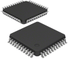 Embedded - DSP (Digital Signal Processors) -- 269-1125-ND - Image