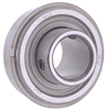 Heavy Duty Precision Bearing -- 7612DLGTN