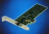 PBpro PCI Express -- 1-Channel, Master/Slave