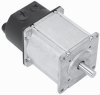 Brushless DC Motor -- BLDC36