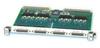 AVME Series VMEbus 6U Carrier -- AVME9668 - Image
