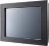 """12.1"""" Fanless Panel PC with Intel® Atom™ D2550 Processor -- PPC-3120 -- View Larger Image"""