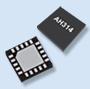WiMax Amplifier -- AH314 - Image