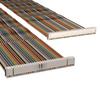 Rectangular Cable Assemblies -- M3CCK-6040K-ND -Image