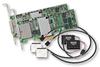 Syncro Shared Storage -- Syncro CS 9286-8e