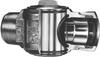 Mueller Ori-Corp Corporation Valve -- H-9969N