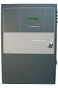 Gas Monitor -- SQN8x - Image