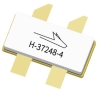 RF Power Transistor -- PTVA042502FC-V1 -Image