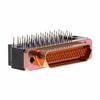D-Sub Connectors -- 1003-1142-ND - Image
