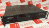 CISCO D9229-V-23XXXSXCXX-803-377 ( COMMERCIAL HEAD-END RECEIVER 1.4AMP 100-240VAC ) -Image