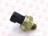 INGERSOLL RAND 23451867 ( VACUUM TRANSDUCER, 0-15PSIG ) -Image