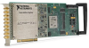 NI PCI-5105, 8-ch, 60 MS/s Digitizer with 16 MB Onboard Memory -- 779686-01
