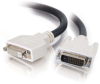 2m DVI-D™ M/F Dual Link Digital Video Extension Cable (6.5ft) -- 2102-26950-006