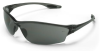 Law Safety Glasses > FRAME - Gray > LENS - Gray > UOM - Each -- LW112