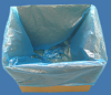 Automated Box Lining, Bin Lining & Carton Lining -- 3216-25GCLD - Image