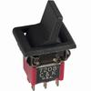 Rocker Switches -- CKN2042-ND -Image