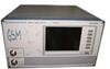 Digital Radio Tester -- Rohde & Schwarz CTS55