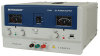 Equipment - Power Supplies (Test, Bench) -- 1744A-ND - Image