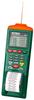 Datalogging/Printing IR Thermometer -- 42580 - Image