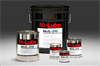 High Concentration Moly Grease -- McLube MoS2-210