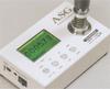 Digital Torque Tester -- DTT-100