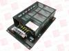 YASKAWA ELECTRIC JUSP-RA04 ( RESISTOR 220W 25OHM X4 REGENERATIVE ) -Image