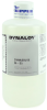 Dynaloy Dynasolve M-35 Cleaner Clear 1 qt Bottle -- DYNASOLVE M-35 QUART -- View Larger Image
