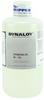 Dynaloy Dynasolve M-35 Cleaner Clear 1 qt Bottle -- DYNASOLVE M-35 QUART -Image