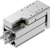 Mini slide -- EGSC-BS-KF-60-50-12P -Image