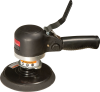 6 in. Dual Action Sander -- 8264673 - Image