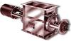 Sanitary Design Lumpbreaker Rotocage® -- RCBS-612