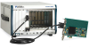 NI PXIe-PCIe8362, X1 MXI-Express for PXI Express, 2 Port,3m Cable -- 779702-03