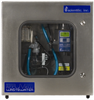 AccUView Wastewater UV %Transmission Analyzer -- View Larger Image