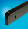 Linear Motion Products TR3 Series -- Model TR3-198