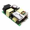 AC DC Converters -- MBC300-1T30G-ND