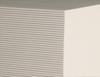 DensDeck® DuraGuard Roof Board