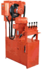 10 GPM Manual Hydraulic Power Unit - Image