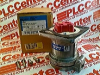 RECEPTACLE 3WIRE 4POLE STYLE2 250VDC 600VAC -- AR642