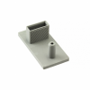 Terminal Blocks - Panel Mount -- 0717500-ND