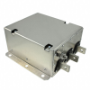 Power Line Filter Modules -- CCM2104-ND -Image