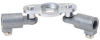 Round Rod Multi-Point Latching Systems -- A5-90-101-11 - Image