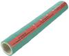 UHMWP Chemical Suction & Discharge Hose -- Novaflex 4705