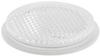 Photoelectric Sensor Accessories -- 2811745.0