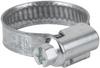 Hose clamp for securing smooth hoses SSB 16-27 ST-VZ -- 10.07.10.00002 - Image