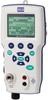 Hand Held Pressure Calibrator 300 PSI -- 50846477