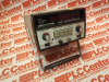 SENCORE LC53 ( CAPACITOR INDUCTOR ANALYZER 105-13VAC 50W 50-60HZ ) -Image