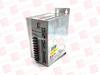 ALLEN BRADLEY 2098-DSD-020X ( SERVO DRIVE, ULTRA 3000 DIGITAL, 2 KW, 100-240 VAC, 50/60 HZ, 10-30 AMPS, 12/24 VDC SUPPLY, INDEXING ) -Image