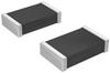Temperature Sensors - NTC Thermistors -- 478-10978-1-ND - Image
