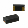 Diodes - RF -- 641-1769-2-ND -Image